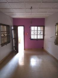 1 bedroom mini flat  Mini flat Flat / Apartment for rent ... Soluyi Gbagada Lagos