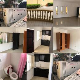 1 bedroom mini flat  Studio Apartment Flat / Apartment for rent - Lekki Phase 1 Lekki Lagos