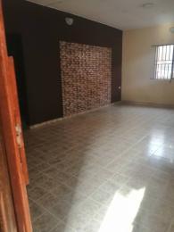 1 bedroom mini flat  Mini flat Flat / Apartment for rent UNITY ESTATE EGBEDA, ALIMOSHO LGA Egbeda Alimosho Lagos