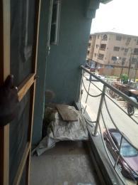 1 bedroom mini flat  Mini flat Flat / Apartment for rent ... Yaba Lagos