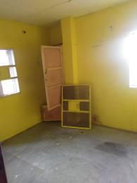 1 bedroom mini flat  Mini flat Flat / Apartment for rent - Agidingbi Ikeja Lagos