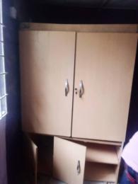 Mini flat Flat / Apartment for rent Illorin , off Adelabu surulere Adelabu Surulere Lagos