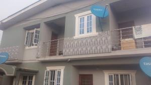 1 bedroom mini flat  Mini flat Flat / Apartment for rent .. Alapere Kosofe/Ikosi Lagos