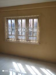 Self Contain Flat / Apartment for rent ... Ebute Metta Yaba Lagos