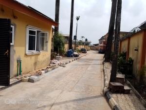 Self Contain Flat / Apartment for rent - Shasha Alimosho Lagos