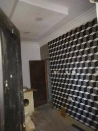 1 bedroom Self Contain for rent Sunshine Estate Agege Lagos