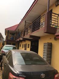 House for sale Iju Ishaga Iju Lagos