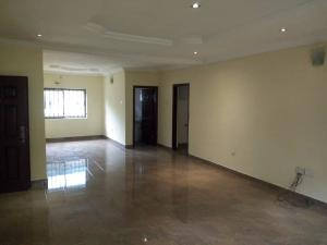 2 bedroom Blocks of Flats for rent Anthony Village Maryland Lagos