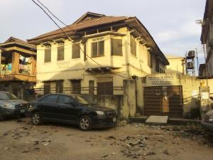 Blocks of Flats House for sale - Mushin Mushin Lagos