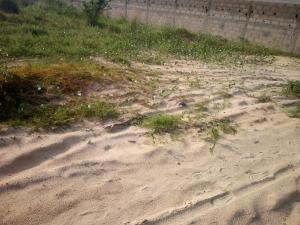 Residential Land for sale Seventh Avenue Festac Amuwo Odofin Lagos