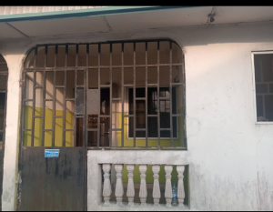 1 bedroom mini flat  Self Contain Flat / Apartment for rent - Port Harcourt Rivers
