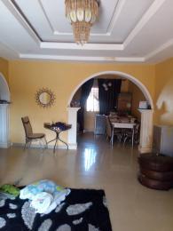 2 bedroom Semi Detached Bungalow for sale Trade More Estate Lekki Phase 1 Lekki Lagos
