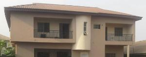 3 bedroom Flat / Apartment for rent ...,. Arepo Arepo Ogun
