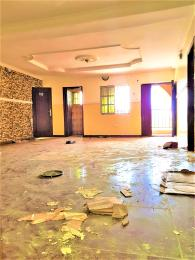 3 bedroom Flat / Apartment for rent Sunshine Estate, Sangotedo Road Ajah Lagos