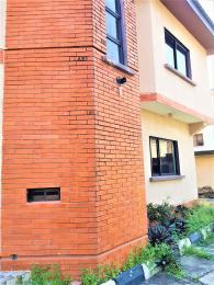 5 bedroom Detached Duplex House for rent - Igbo-efon Lekki Lagos