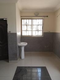 1 bedroom mini flat  Mini flat Flat / Apartment for rent Santos estate, close to sunnyvale estate Lokogoma Abuja