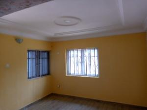 1 bedroom mini flat  Mini flat Flat / Apartment for rent estate near arepo Arepo Arepo Ogun