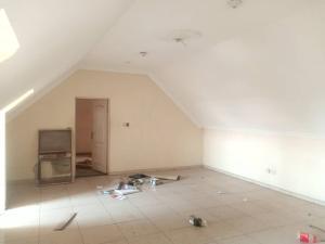1 bedroom mini flat  Penthouse Flat / Apartment for rent ... Utako Abuja