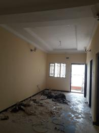 2 bedroom Mini flat Flat / Apartment for rent Hill view Estate by Arab road Kubwa Abuja