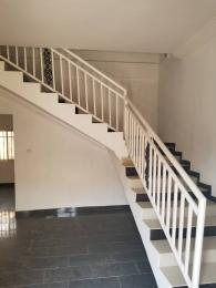 2 bedroom Terraced Duplex House for rent Property is at dawaki and road ain't tarred. Gwarinpa Abuja