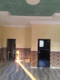 2 bedroom Detached Bungalow House for rent Cbn estate Lokogoma Abuja