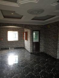 2 bedroom Flat / Apartment for rent Close to ogba Fagba Agege Lagos