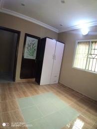 2 bedroom Flat / Apartment for rent Gemade Estate  Gowon Estate Ipaja Lagos