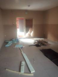 2 bedroom Flat / Apartment for rent ... Cement Agege Lagos