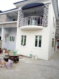 2 bedroom Flat / Apartment for rent Mapple wood Estate  Oko oba Agege Lagos