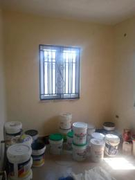 2 bedroom Flat / Apartment for rent Peace Estate, Ikola Ipaja Lagos