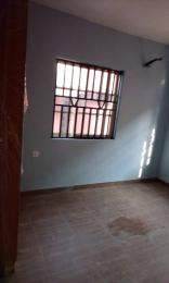 2 bedroom Flat / Apartment for rent ... Maryland Lagos