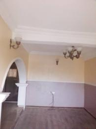 2 bedroom Flat / Apartment for rent Harmony Estate, College Road Ifako-ogba Ogba Lagos
