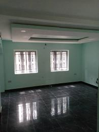 2 bedroom Mini flat Flat / Apartment for rent Area 2 Garki 1 Abuja