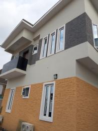 Flat / Apartment for sale Magodo GRA Phase 2 Kosofe/Ikosi Lagos
