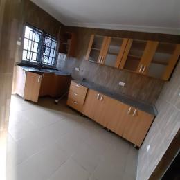 3 bedroom Flat / Apartment for rent Ogidan Sangotedo Ajah Lagos