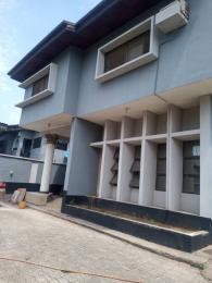 2 bedroom Flat / Apartment for rent Diamond Estate Magodo Magodo GRA Phase 2 Kosofe/Ikosi Lagos