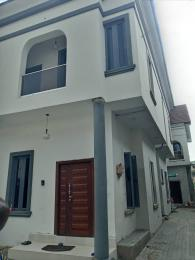 2 bedroom Blocks of Flats House for rent Ikosi estate via shangisha Ikosi-Ketu Kosofe/Ikosi Lagos