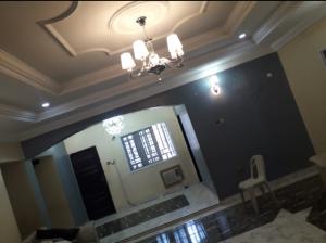 3 bedroom Mini flat Flat / Apartment for rent Hill view estate Kubwa Abuja