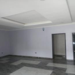 3 bedroom Flat / Apartment for sale Alapere Kosofe/Ikosi Lagos