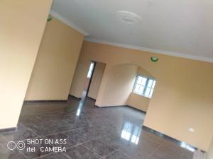 3 bedroom Flat / Apartment for rent s Ayobo Ipaja Lagos