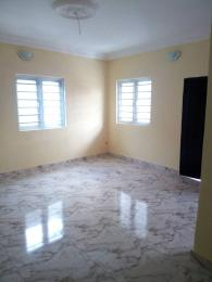 3 bedroom Flat / Apartment for rent Ketu Kosofe/Ikosi Lagos