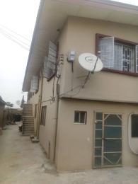 3 bedroom Flat / Apartment for rent - Aguda(Ogba) Ogba Lagos
