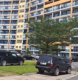 3 bedroom Massionette House for sale 1004 Victoria Island Lagos