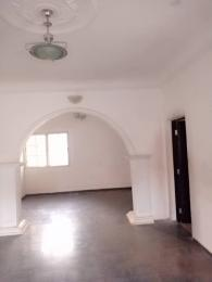 3 bedroom Semi Detached Bungalow House for rent Sunnyvale estate Lokogoma Abuja