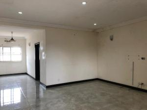 3 bedroom Flat / Apartment for rent Off orchid hotel road by 2nd toll gate chevron Lekki Lagos