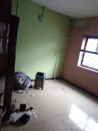 4 bedroom Flat / Apartment for rent Ogudu Lagos