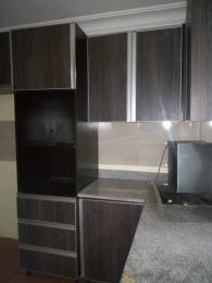 4 bedroom Terraced Duplex House for rent Brains and Hammer Life Camp Abuja