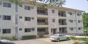 4 bedroom Mini flat Flat / Apartment for rent Amazon street close to Abuja clinic Maitama Abuja