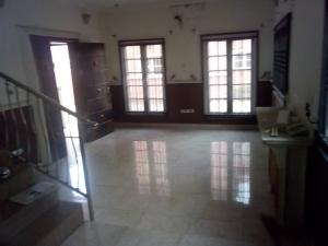 4 bedroom Terraced Duplex for rent Mende Villa Mende Maryland Lagos
