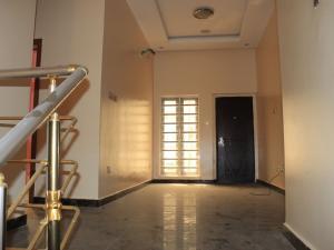5 bedroom House for rent Agungi Lekki Lagos